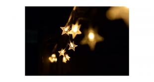 星を挙げる là gì?